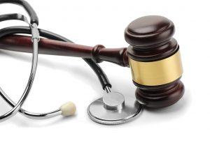 Pflege: Vor Gericht muss die Verfügung Bestand haben