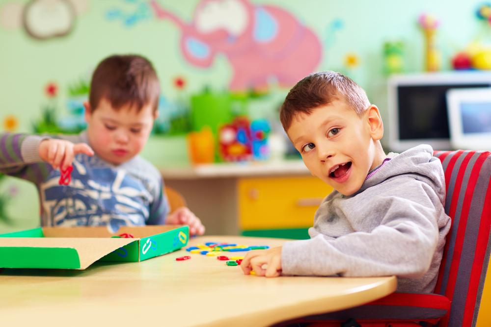 Integrativer-Kindergarten-Ratgeber