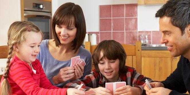 HABA Schwarzer Peter Kartenspiel Karten Spiel Kinderspiele Kinder Spiele