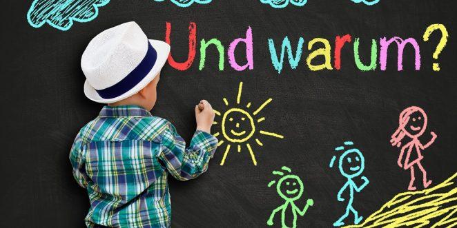 Wissensspiele-für-Kinder-Ratgeber