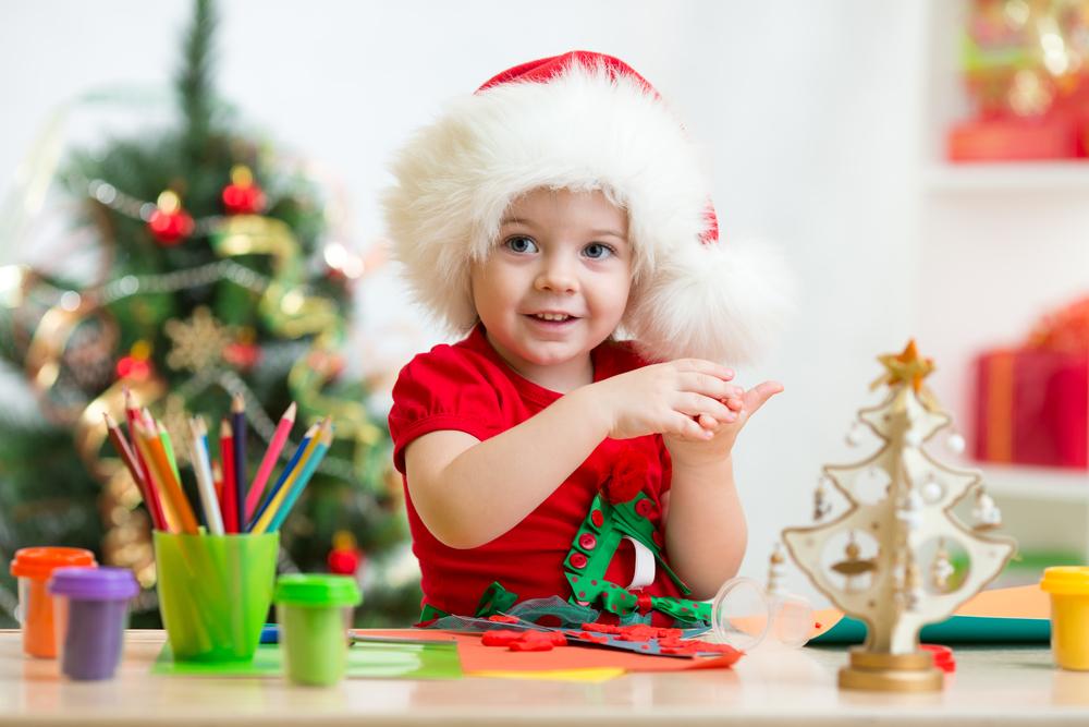 weihnachtsspiele ratgeber fur kinder