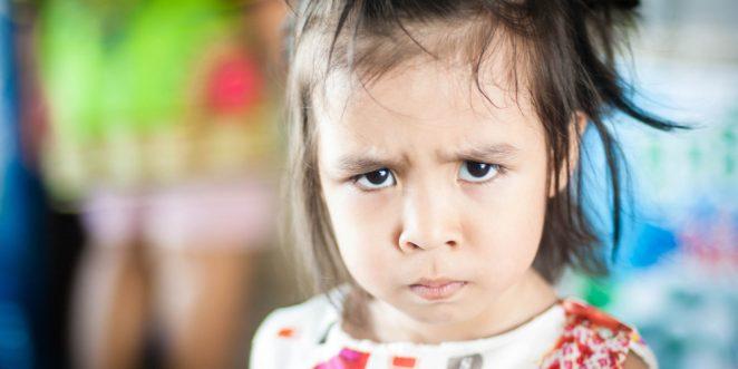 Ihr Kind Hört Nicht Was Sie In Diesem Fall Tun Können