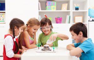 pädagogische Methoden pädagogische Theorien Überblick