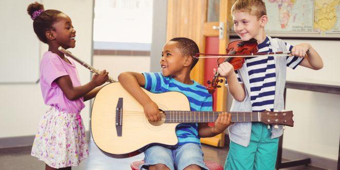 Kinder-Musik-Ratgeber