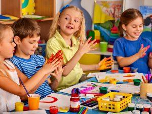 Hilfen für die junge Mama bei der Erziehung
