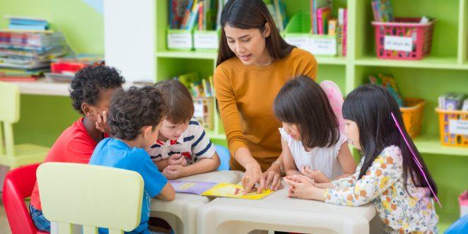 Tarif-Kindergarten-Ratgeber