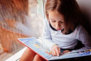 Sprachspiele Kindergarten