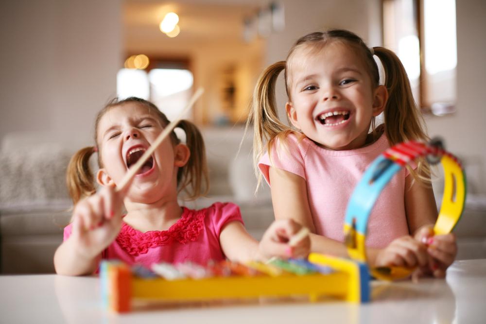 Kinderlieder-zum-Mitsingen-Ratgeber