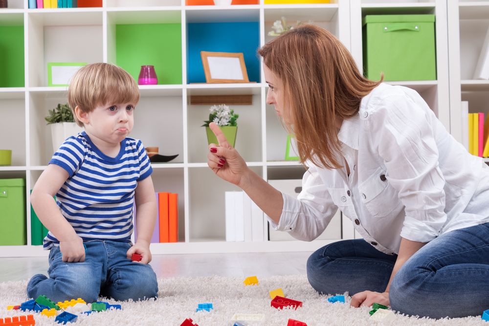 Kindern-Grenzen-setzen-Ratgeber