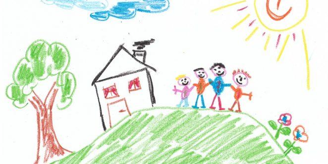 Kinderzeichnungen-analysieren-Ratgeber