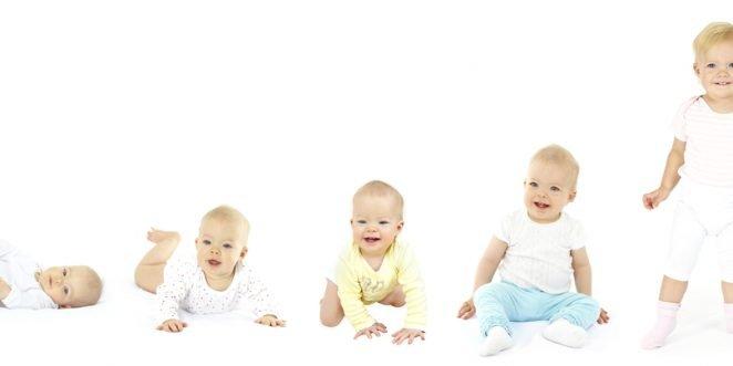 Kindesentwicklung-Ratgeber