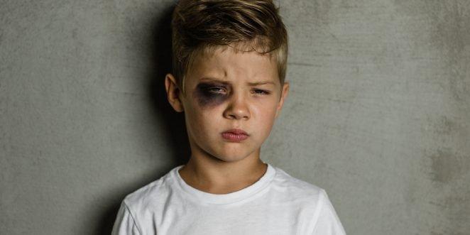 Kindeswohlgefährdung-Ratgeber