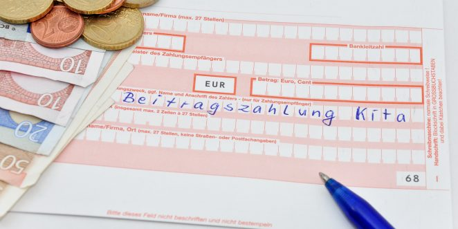 Kitagebühren-Bremen-Ratgeber