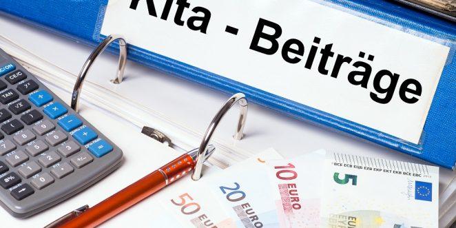 Kitagebühren-NRW-Ratgeber