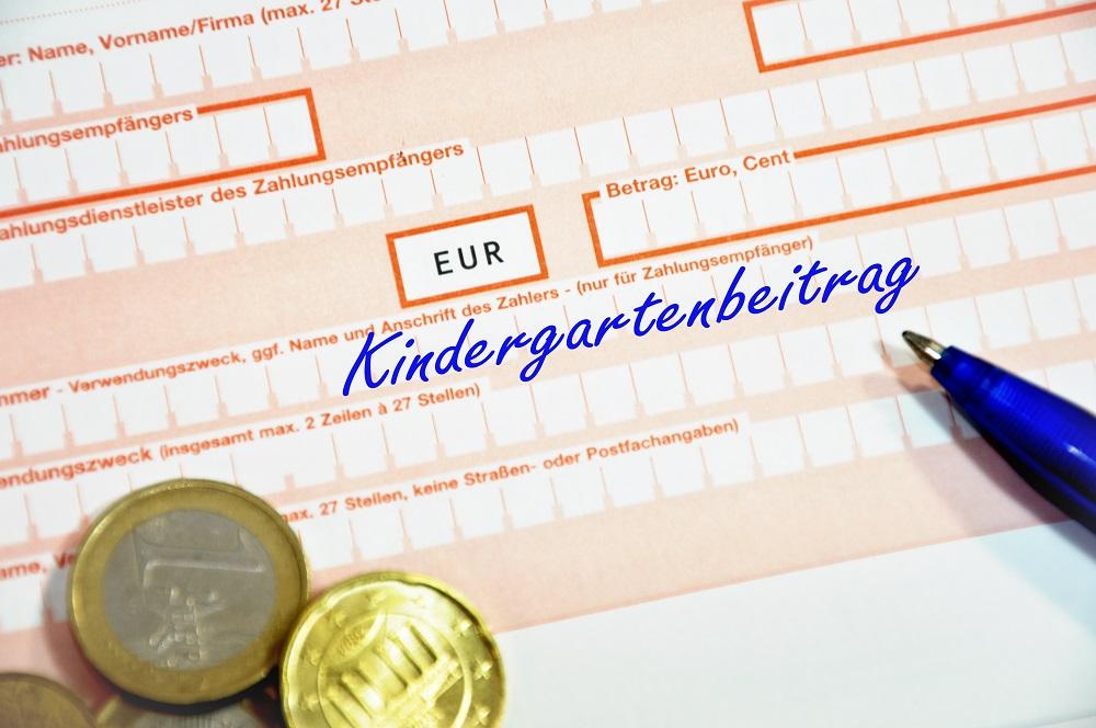 Kitagebühren in Nidersachsen: Die wichtigsten Infos rund um die ...