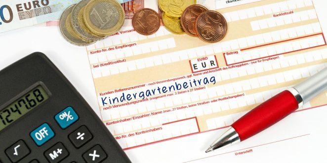 Kitagebühren-Rheinland-Pfalz-Ratgeber