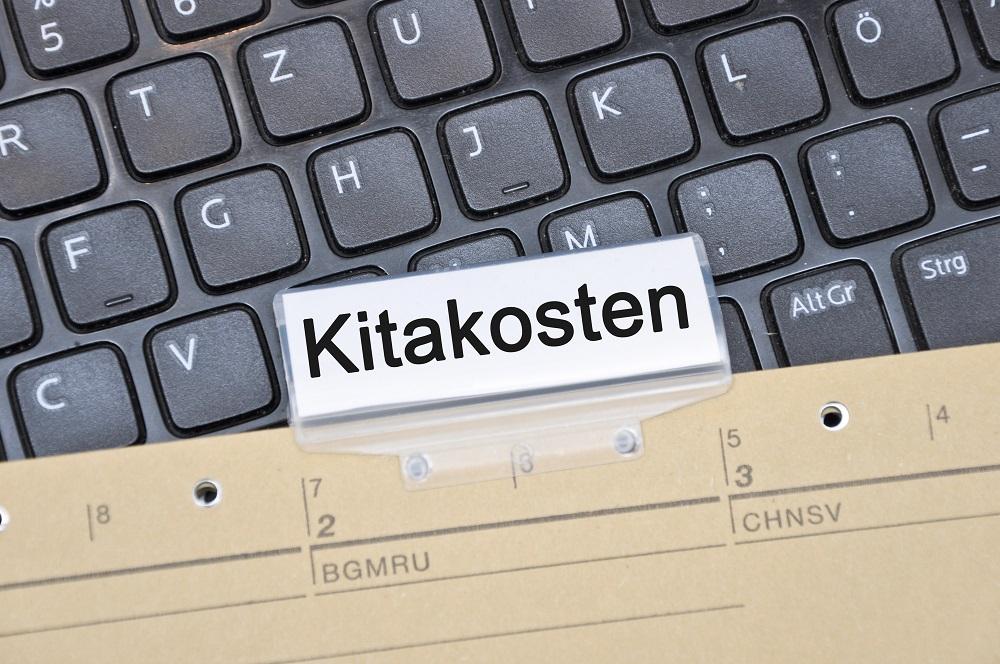 Kitagebühren-Schleswig-Holstein-Ratgeber