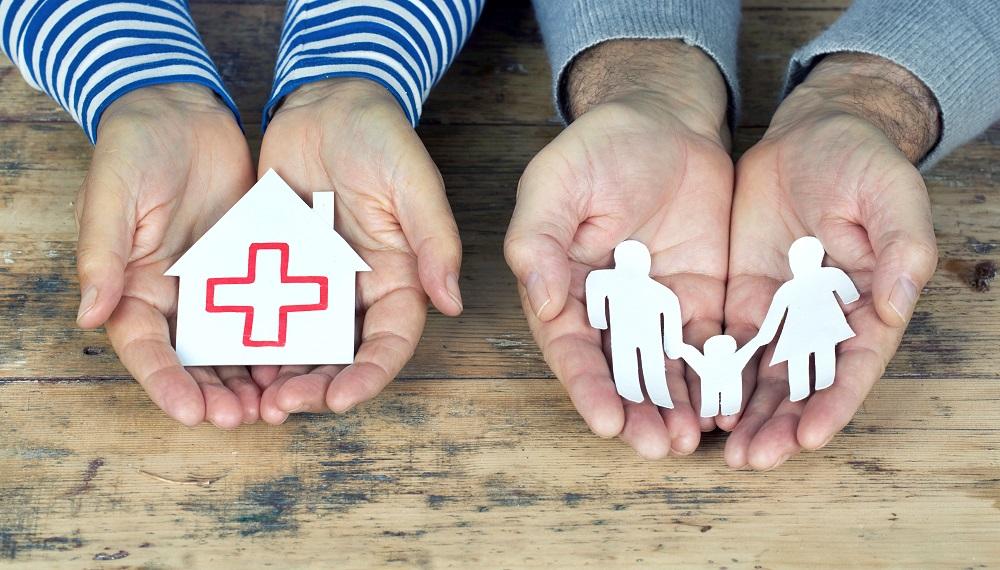 Krankenversicherung-Elternzeit-Ratgeber