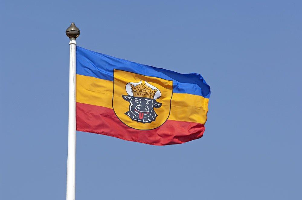 Mecklenburg-Vorpommern Kita finden