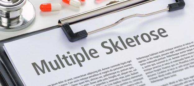 Multiple Sklerose bei ihrem Baby behandeln