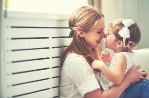 Caritas Familienhilfe
