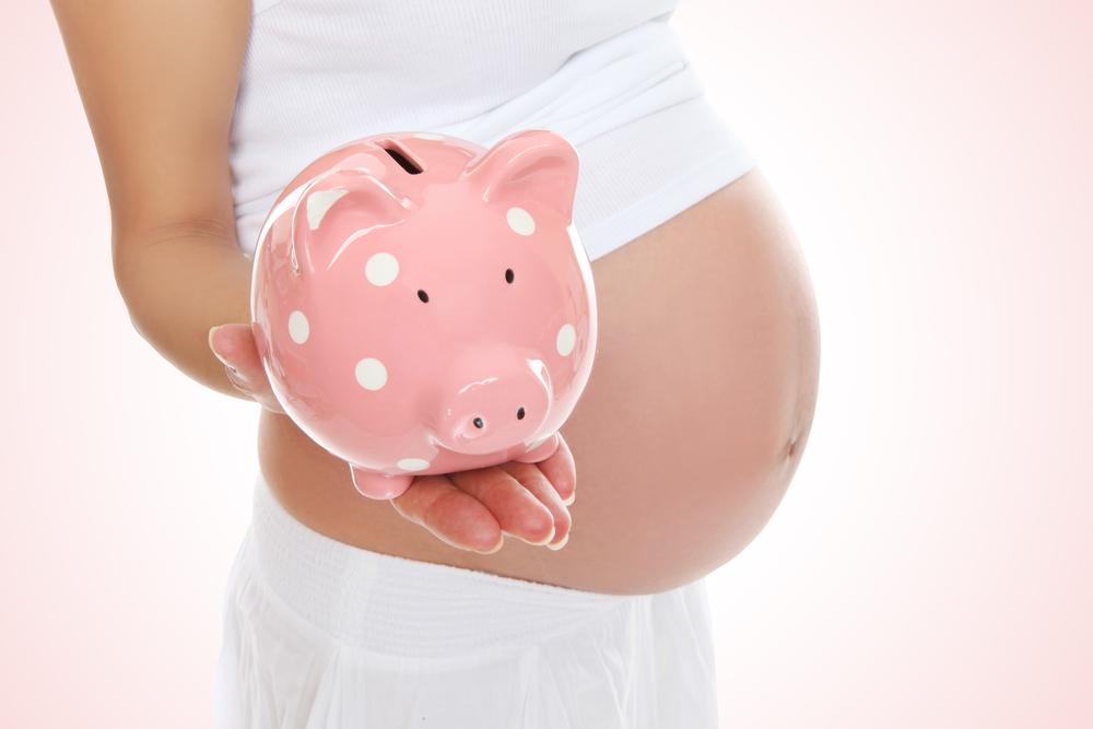Mutterschaftsgeld-Rechner-Ratgeber
