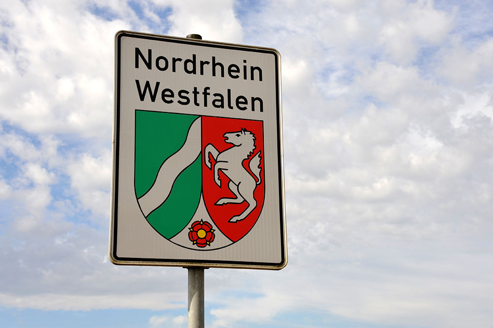 NRW Kitaplatz bekommen