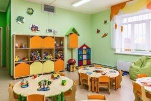 Offene Arbeit In Der Kita Die Wichtigesten Infos Zum Kindergarten