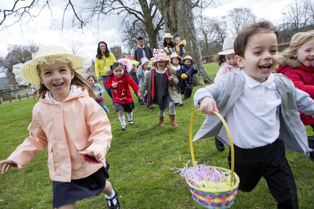 Ostern-im-Kindergarten-Ratgeber