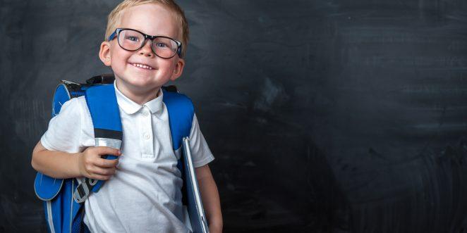 Outfit-Einschulung-Junge-Ratgeber