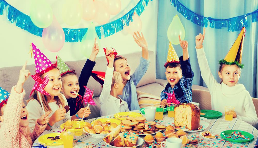 Partyspiele-für-Kinder-Ratgeber