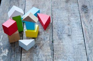 Kletterbogen Krippe : Pikler pädagogik: das pädagogische konzept nach emmi einfach