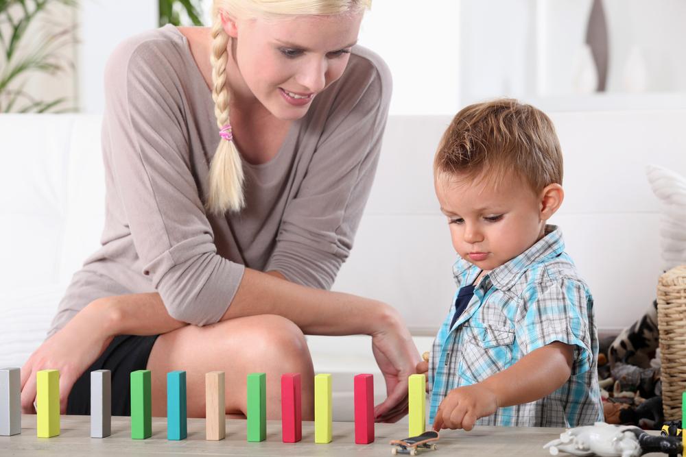 Portfolio-Kindergarten-Ratgeber