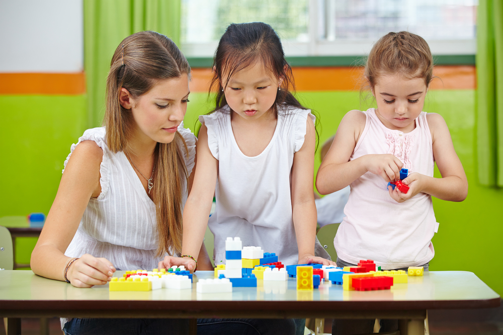 Praktikum-Kindergarten-Ratgeber
