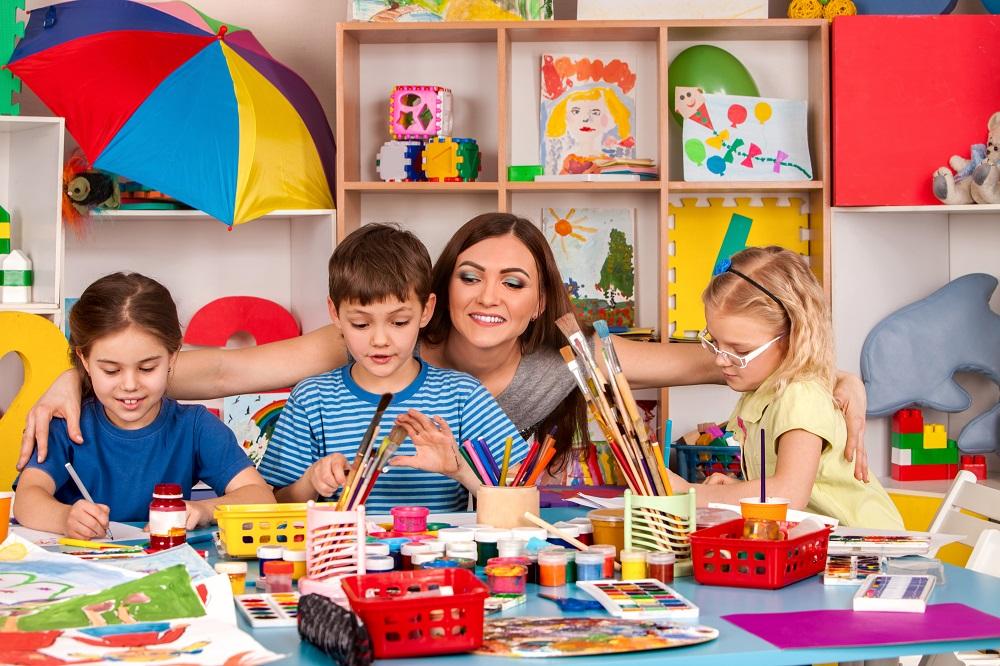 Proketarbeit-im-Kindergarten-Ratgeber