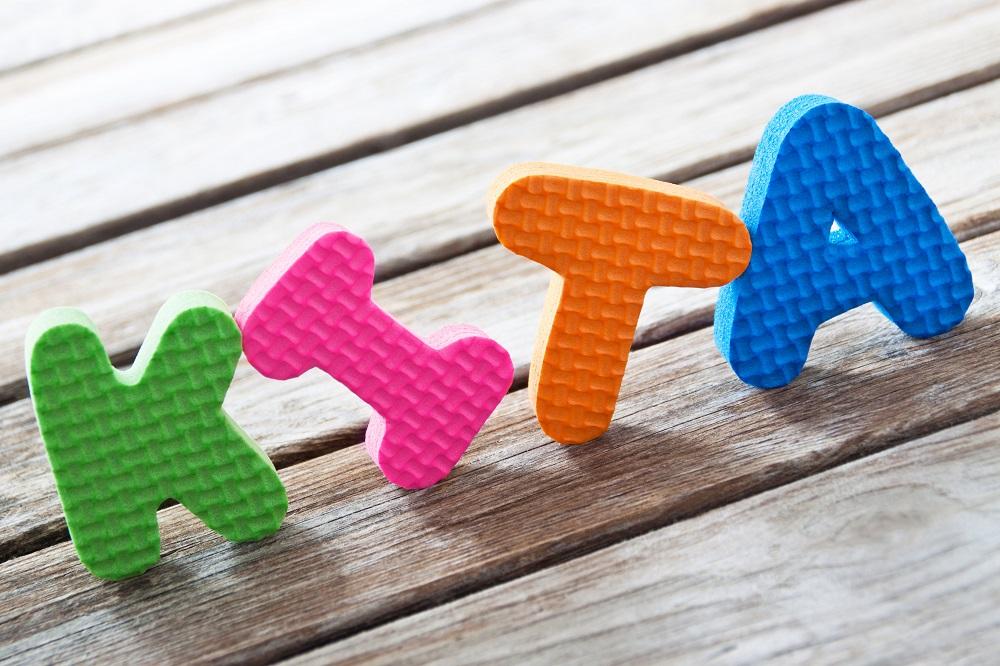 Qualitätsmanagement-Kita-Ratgeber