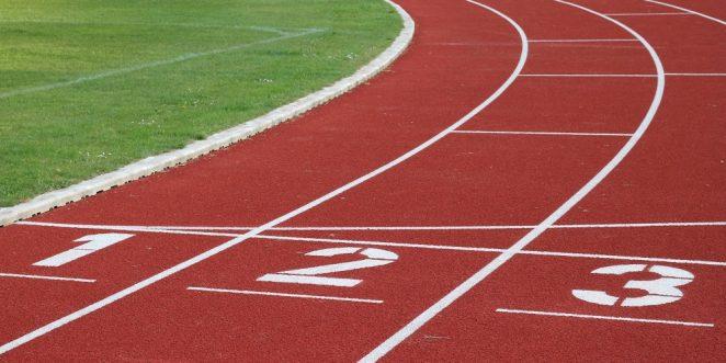 Kinderolympiade-Spiele-Ratgeber