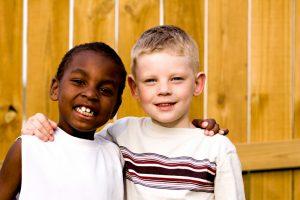 Tipps zum katholischen Kindergarten