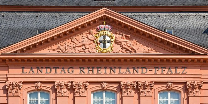 Rheinland Pfalz Kinder Ratgeber