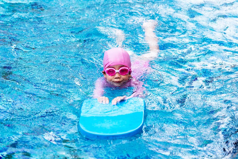 Schwimmen-lernen-Ratgeber