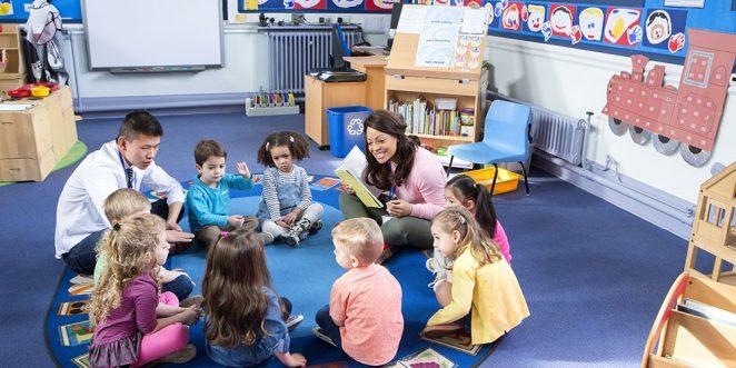 Situationsorientierter Ansatz - Alle Infos zur Pädagogik und Erziehung