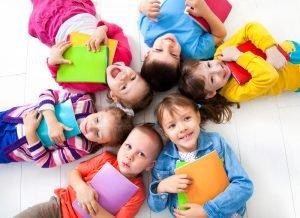 Lerntrainer f/ür Kindergarten und Vorschule Kindergarten-Spiel