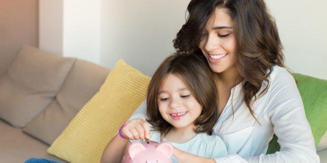 Sparen-für-Kinder-Ratgeber
