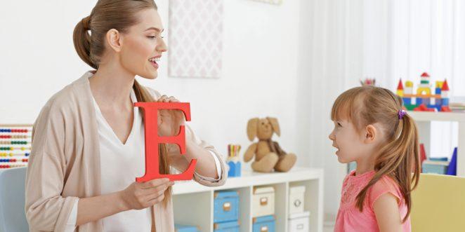 Spiele Zur Sprachförderung So Fördern Sie Die Sprache Ihrer Kinder