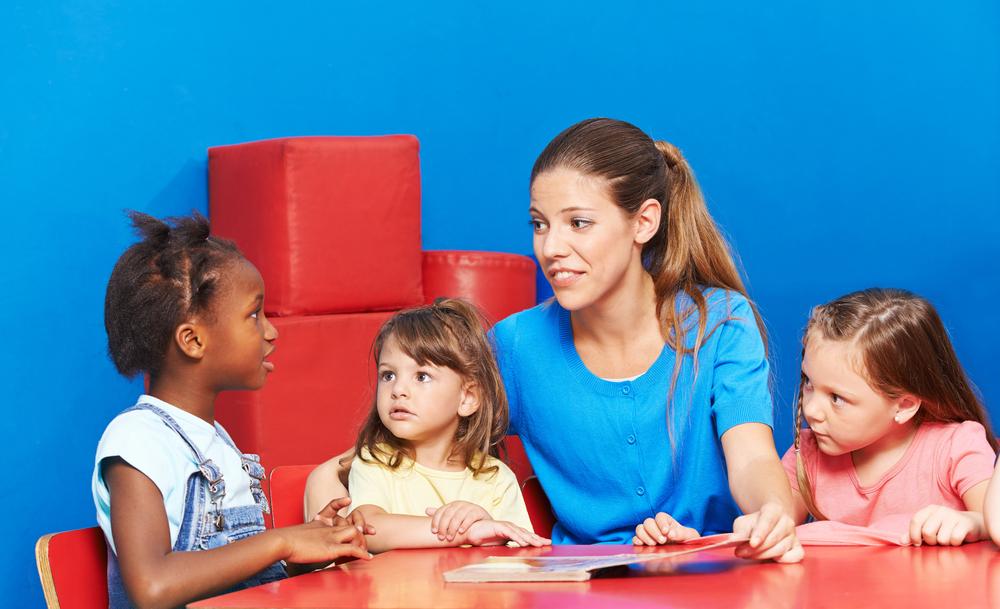 Sprachförderung-im-Kindergarten-Ratgeber