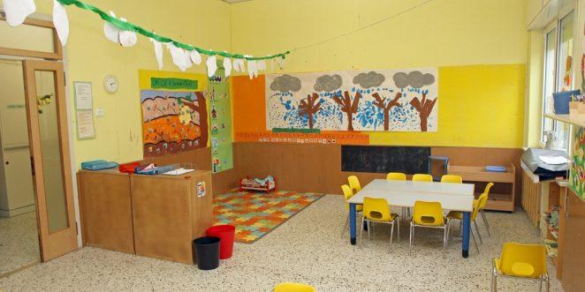 Städtischer-Kindergarten-Ratgeber