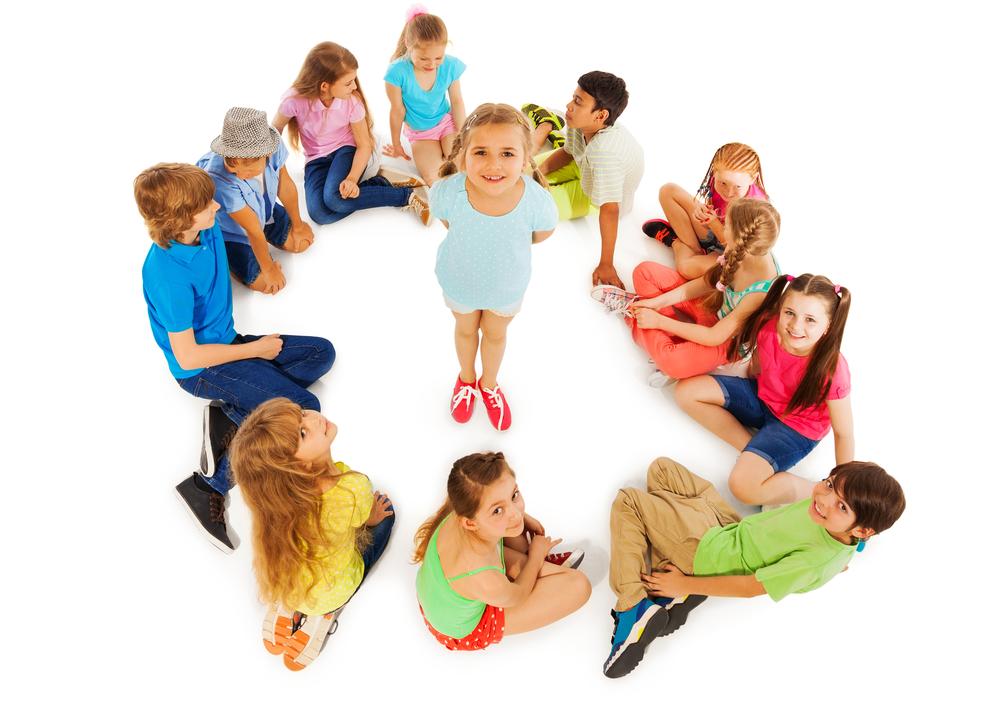 Systemische-Pädagogik-Ratgeber