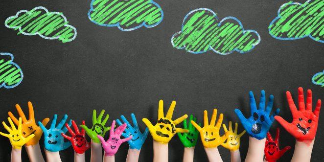 Tagesablauf-Kindergarten-Ratgeber