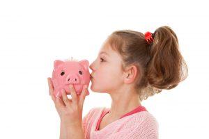 Jugendamt Sackgeldtabelle