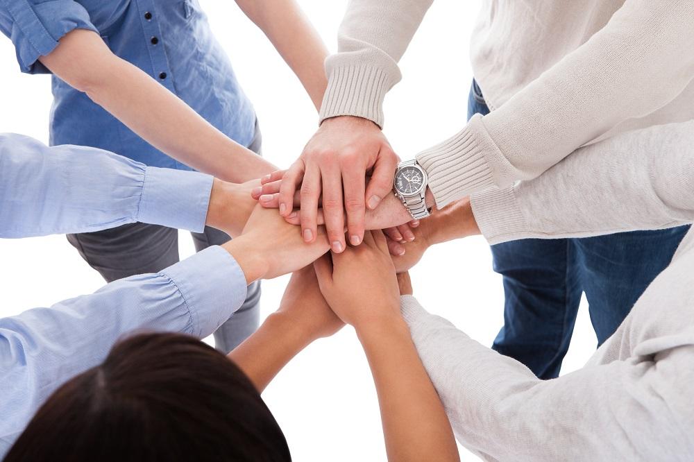Teamarbeit-im-Kindergarten-Ratgeber